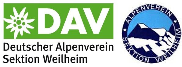 Deutscher Alpenverein Sektion Weilheim
