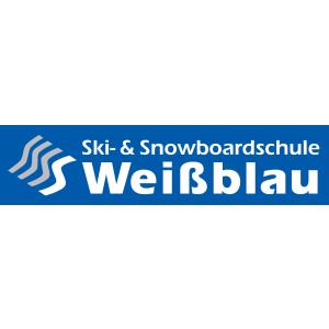 Skiclub Weißblau