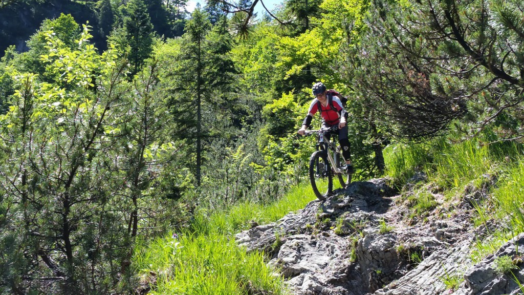 mountainbikegruppe_davwm_2